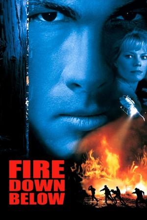枪口朝下 Fire Down Below (1997) 中文字幕