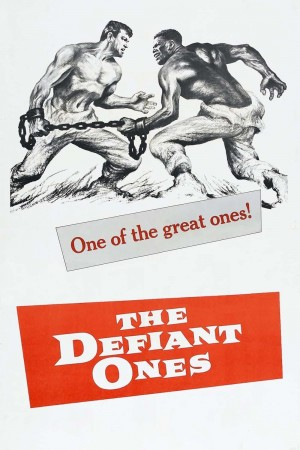 逃狱惊魂 The Defiant Ones (1958) 中文字幕