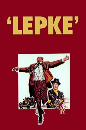 贼王之王 Lepke (1975) 中文字幕