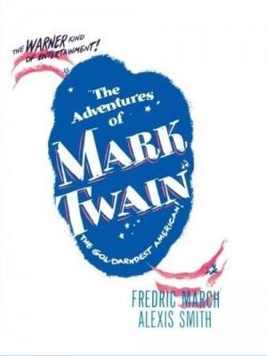 马克·吐温历险记 The Adventures of Mark Twain (1944) 中文字幕