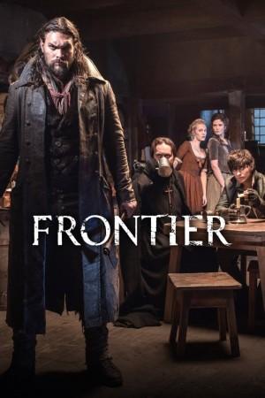 边境 第一季 Frontier Season 1 (2016) 中文字幕