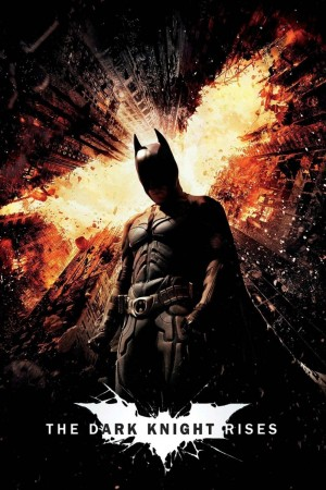 蝙蝠侠:黑暗骑士崛起 The Dark Knight Rises (2012) 中文字幕