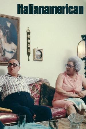意大利裔美国人 Italianamerican (1974) 中文字幕