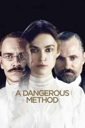 危险方法 A Dangerous Method (2011) 中文字幕