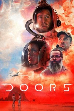 异界之门 Doors (2021) 中文字幕