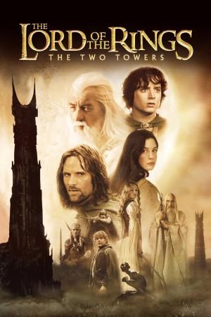 指环王2:双塔奇兵 The Lord of the Rings: The Two Towers (2002) 中文字幕