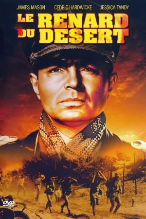 沙漠之狐 The Desert Fox: The Story of Rommel (1951) 中文字幕