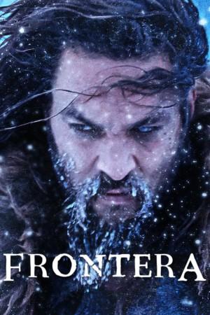 边境 第三季 Frontier Season 3 (2018) 中文字幕