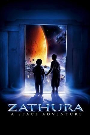 勇敢者的游戏2:太空飞行棋 Zathura: A Space Adventure (2005) 中文字幕