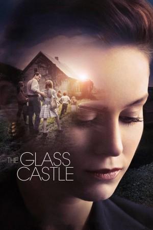 玻璃城堡 The Glass Castle (2017) 中文字幕