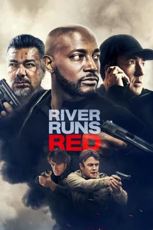 河流如血 River Runs Red (2018) 中文字幕