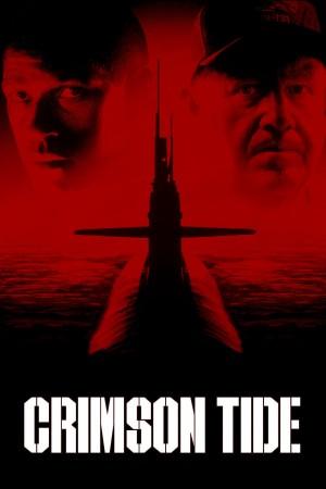 红潮风暴 Crimson Tide (1995) 中文字幕
