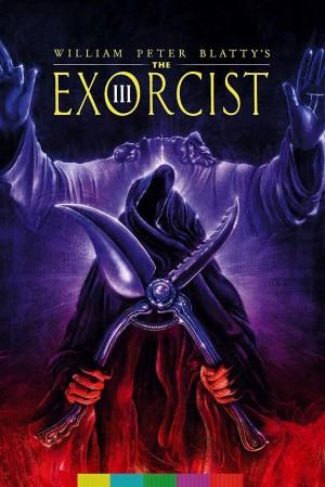 驱魔人III The Exorcist III (1990) 中文字幕