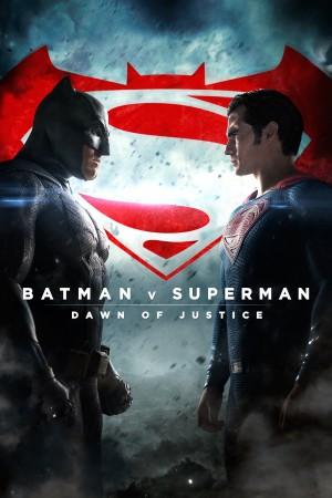 蝙蝠侠大战超人:正义黎明 Batman v Superman: Dawn of Justice (2016) 中文字幕