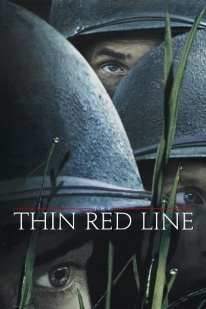 细细的红线 The Thin Red Line (1998) 中文字幕
