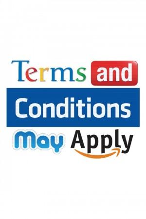 魔鬼藏在同意书 Terms and Conditions May Apply (2013) Netflix 中文字幕