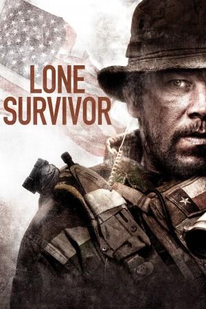 孤独的幸存者 Lone Survivor (2013) 中文字幕