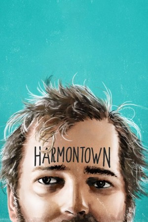 哈萌小镇 Harmontown (2014) 中文字幕