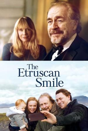 爷爷的微笑 The Etruscan Smile (2018) 中文字幕