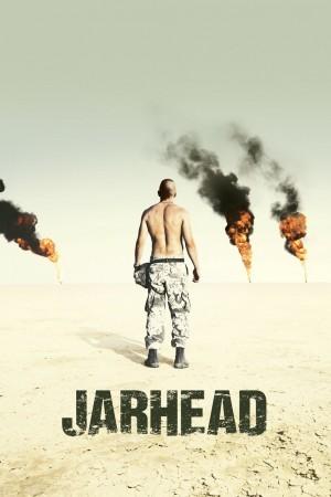 锅盖头 Jarhead (2005) 中文字幕