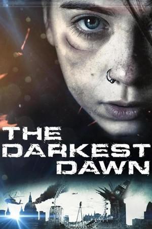 暗黑黎明 The Darkest Dawn (2016) 中文字幕