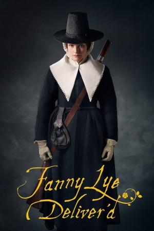 范妮·莱的解救 Fanny Lye Deliver'd (2019) 中文字幕