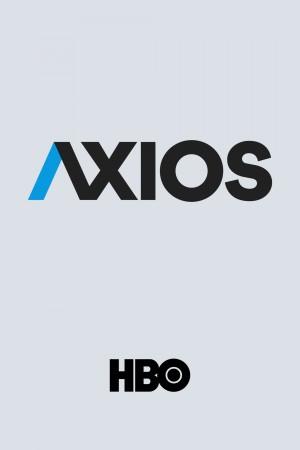 Axios Season 1 (2018) 中文字幕