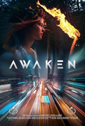 觉醒 Awaken (2018)