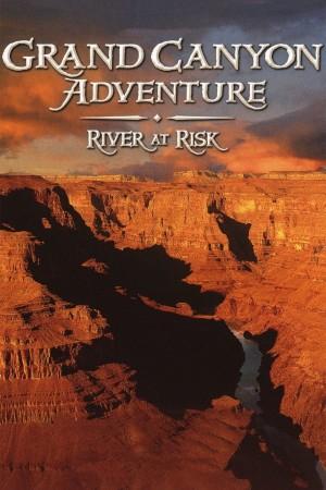 大峡谷探险之河流告急 Grand Canyon Adventure: River at Risk (2008) 中文字幕