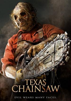 德州电锯杀人狂3D Texas Chainsaw 3D (2013) 中文字幕