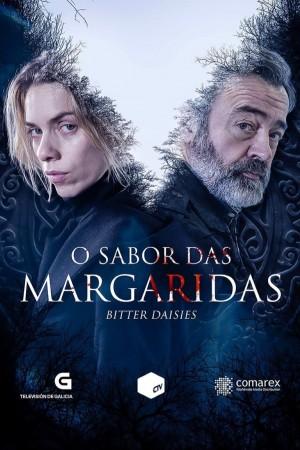 苦味雏菊 第一季 O sabor das margaridas Season 1 (2019) NETFLIX 中文字幕