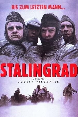 斯大林格勒战役 Stalingrad (1993) 中文字幕