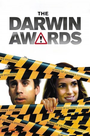 达尔文奖 The Darwin Awards (2006) 中文字幕