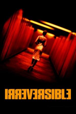 不可撤销 Irréversible (2002) 中文字幕