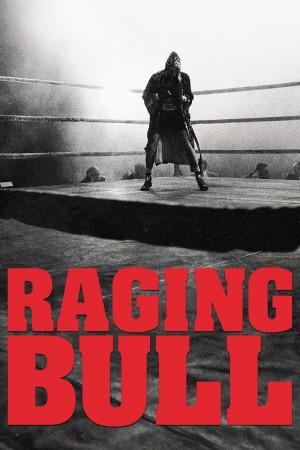 愤怒的公牛 Raging Bull (1980) 中文字幕