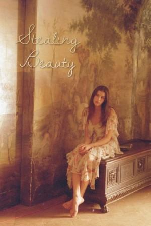 偷香 Stealing Beauty (1996) 中文字幕