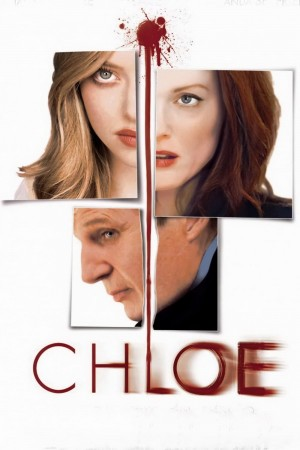 克洛伊 Chloe (2009) 中文字幕