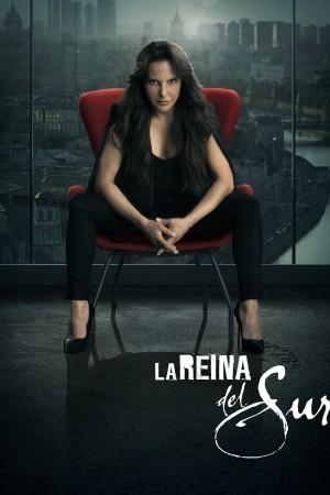 南方皇后 第二季 La reina del sur Season 2 (2019)