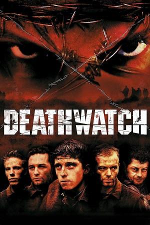 勾魂谷 Deathwatch (2002) 中文字幕
