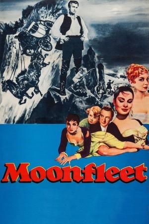 慕理小镇 Moonfleet (1955) 中文字幕