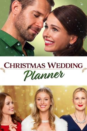 圣诞婚礼策划师 Christmas Wedding Planner (2017) Netflix 中文字幕
