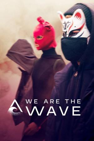 我们是浪潮 Wir Sind Die Welle (2019)