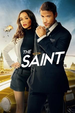 侠探西蒙 The Saint (2017) 中文字幕
