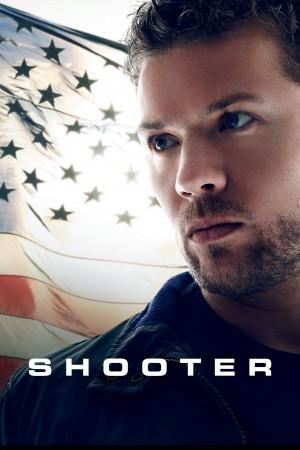生死狙击 第一季 Shooter Season 1 (2016) 中文字幕