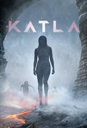 卡特拉火山 Katla (2021) Netflix 中文字幕