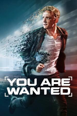 网络寻凶 第一季 You Are Wanted Season 1 (2017) 中文字幕