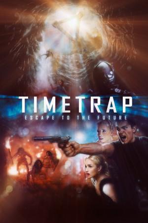 时间陷阱 Time Trap (2017) 中文字幕