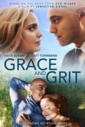 Grace and Grit (2020)
