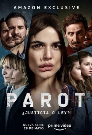 假释 Parot (2021)