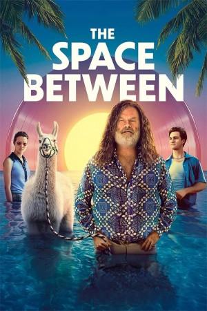 你和我之间的距离 The Space Between (2020) 中文字幕